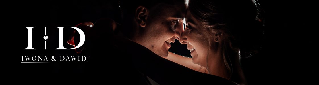 Zabezpieczony: Iwona & Dawid
